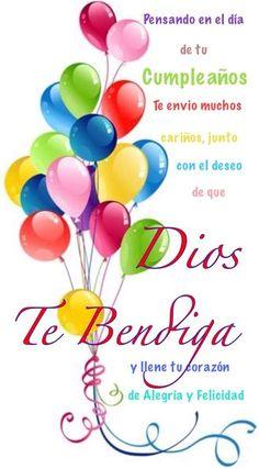 Happy Birthday In Spanish, Funny Happy Birthday Song, Funny Happy Birthday Pictures, Birthday Wishes And Images, Happy Birthday Wishes Cards, Birthday Blessings, Funny Pictures, Happy Birthday Celebration, Facebook