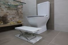 #constipation #hemorhoids #natural #emptying #innovative #folding #footstool #toilet #nature #greece #relief #pregnant #hippocrates #superrelief #superelief