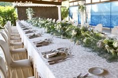ifloral_wedding003.jpg