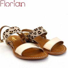 Floriancalzature.it (FlorianShoes) on Pinterest 4de58dfe0e6