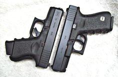 talo glock 19 - Google Search