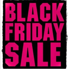Offers offers offers ! Make an offer ! It's Black Friday whoo hoo Other
