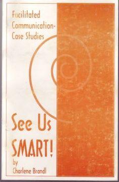 Essays   Emory University Goizueta Business School  case study     Case Study Research Design and Methods   Robert K  Yin   Google