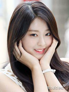 Post with 480 views. World Most Beautiful Woman, Beautiful Asian Women, Korean Beauty, Asian Beauty, Asian Celebrities, Celebs, Kim Seolhyun, Pretty Asian, Sexy Asian Girls