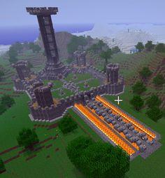 325 Best Minecraft Architecture Images Minecraft Designs