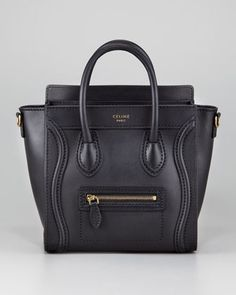 Style: bags on Pinterest