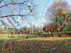 efekty graficzne, darmowe efekty na zdjęcia, efekty graficzne on-line, strony z efektami graficznymi, zdjęcia jak po lsd, lsd obrazy, deep dream generator, jak Google widzą obrazy, graphics effects on-line, generator lsd, surrealistyczne efekty graficzne, efekt głębokiego snu obrazy, generator głębokiego snu