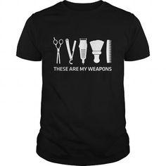 a00b010fb73 ANZ STYLE (Cool_tshirts) on Pinterest