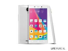 For those of you who are on the lookout for a brand new smartphone, but have yet to decide on a particular handset simply because you have not made up your mind, BLU Products might have just the thing for you with their latest flagship device, known as the BLU Life Pure XL. In fact, the BLU Life Pure XL intends to rub shoulders with the other high end devices …