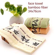 Fashional perbatasan 34x76 cm Hijau dan sehat perawatan kulit penyerapan air tinggi anti-bakteri 100% bambu serat kain handuk wajah   Tag a friend who would love this!   FREE Shipping Worldwide   Buy one here---> https://www.perabotanrumahtangga.com/products/fashional-perbatasan-34x76-cm-hijau-dan-sehat-perawatan-kulit-penyerapan-air-tinggi-anti-bakteri-100-bambu-serat-kain-handuk-wajah/