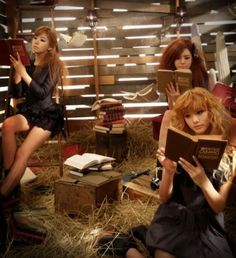 """The Second Mini Album:   Orange Caramel Mini Album Vol. 2 - A-ingbr br br * Language: Korean (Imported)br * Release Date: 2010-11-24  br * Genre: K-Popbr * Number of Disc: CD 1br * Package Weight: 2 lb(907g)br br br After School's super cute sub-unit Orange Caramel made quite a splash in the  summer with their adorable image and hit song """"Magic Girl"""". Raina, Lizzy, and  Nana are as candy cute as ever for their second mini-album which has a fairy  tale concept. The girls even dr..."""