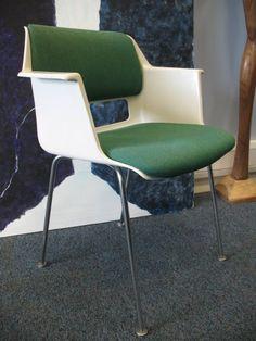 EU Vintage Specialise In Retro Vintage 1960s Furniture, Teak Retro  Sideboard, Teakhouten Retro Dressoir