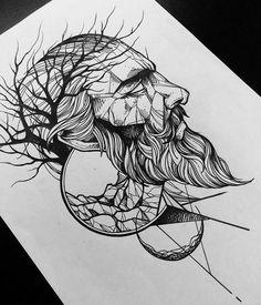 #artmagazine #artwork #artgalery #worldofartists #art_spotlight #sketch_daily #drawing #art_empire #blxckink #illustration #art #art_motive #artofdrawing #worldofpencils #tattoopins #sketch #tattoosketch #tattoodesign #theartisthemotive #graphic #iblackwork #blacktattoo #supportartists #blackworkerssubmission #noir #linework #tattooartist #bnw #blacktattooart