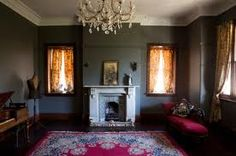 very old interiors - Google Search