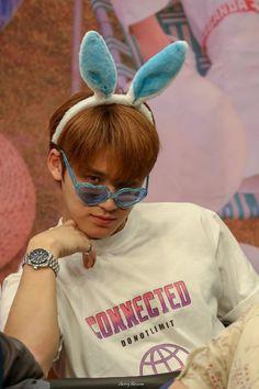 Listen to every Seventeen track @ Iomoio Woozi, Mingyu Wonwoo, Seungkwan, Seventeen Memes, Mingyu Seventeen, Seventeen Debut, Vernon, Kim Min Gyu, Seventeen Wallpapers
