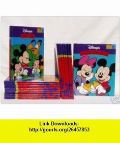 Disneys Read and Grow Library - Complete 19 Volume Set Wendy Wax, Suzanne Weyn, Marc Gave, Bonnie Brook ,   ,  , ASIN: B0011N1M70 , tutorials , pdf , ebook , torrent , downloads , rapidshare , filesonic , hotfile , megaupload , fileserve