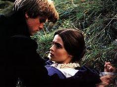 según su propia versión que se dio a conocer más tarde. Jane discutió extensamente con él sobre el asunto y Guilford consintió en que «si fuera convertido en rey, lo sería por decisión mía [de Jane], mediante una Ley del Parlamento»