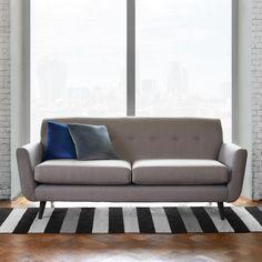 Balham sofa - http://www.alisonathome.com/balham-sofa .. £745