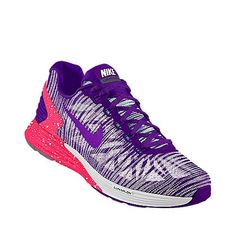 I designed this at NIKEiD Nike Lunarglide, Nike Co, Custom Shoes, Courses, Sneakers, Running Shoes, My Design, My Style, Feel Better