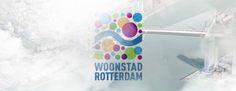 """""""Breng in beeld wat er leeft onder de Rotterdamse bewoners. Wat maakt Rotterdam tot een wel of niet aantrekkelijke woonstad?"""" Woonstad Rotterdam organiseerde in 2014 het Stadsdebat. Binnen het debat gingen beleidsmakers en andere betrokkenen met elkaar in gesprek over wat er met de stad ..."""