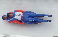 1992 Winter Olympics, Albertville - Google Search