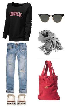 #Cute #college #fashion