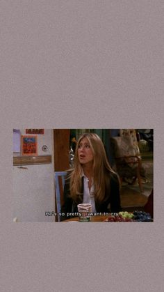 87 Best Jennifer Aniston Images In 2020 Jennifer Aniston