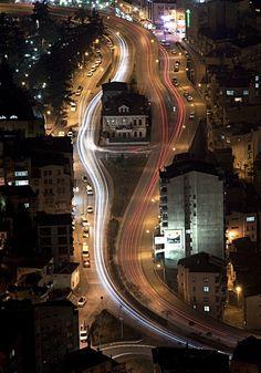 Trabzon, TURKEY. #cities