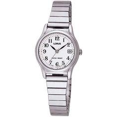 lorus-lorus-lady-rj205ax9-watch