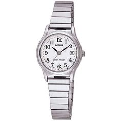 lorus-lorus-lady-rj205ax9-watch