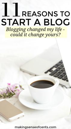 Learning how to create a blog changed my life. I now earn over $100,000 a month, travel full-time, help many people, love my work, and more!