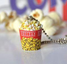 popcorn kost m selber machen popcorn kost m kost me. Black Bedroom Furniture Sets. Home Design Ideas