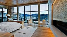 2014 Panoramic View with Amazing Bedrooms