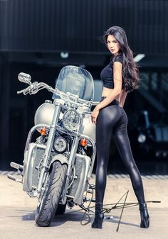 Photo Transformers 4 Candice by 翀小C tony on 500px
