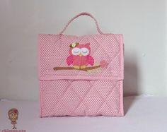 Port plienky - Owl