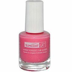 suncoat girl child safe nail polish.