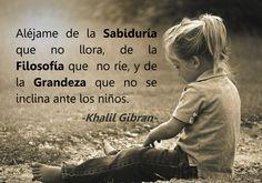 Jalil Gibran