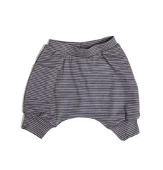 Baby Boy Clothes  Baby Clothes Boy Baby Shorts by TaluliStudio