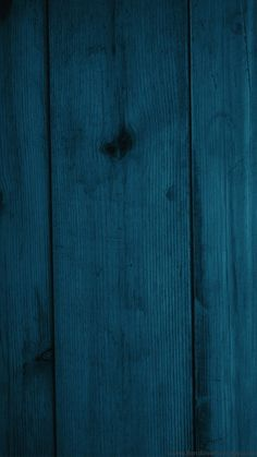 Madera azul