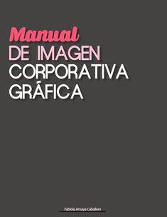 Proyecto Portón Maya