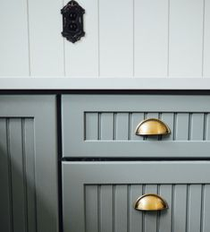 DSC_9824-crop-web Brass Cabinet Hardware, Cabinet Knobs, Knobs And Pulls, Victorian, Home, Ad Home, Homes, Haus, Cabinet Handles
