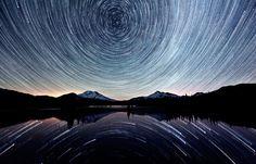 Brad Goldpaint: The Art of Night Sky Photography - SKYE on AOL