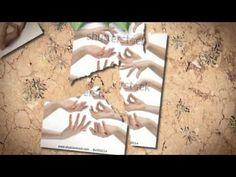 HAND GESTURES AROUND THE WORLD