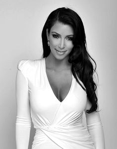 Kardashian Princess