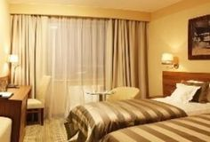 #Haston city hotel stelle 4  ad Euro 46.29 in #Ul irysowa 1 3 #51 117