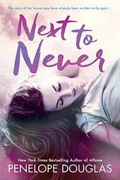Next To Never (The Fall Away Series) by Penelope Douglas https://www.amazon.com/dp/B01M121I8Q/ref=cm_sw_r_pi_dp_x_0D-Fyb2EPFF6D