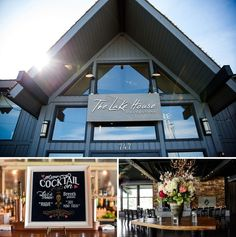 Calgary Wedding Venues. The Lake House Calgary Wedding. the lake house calgary wedding