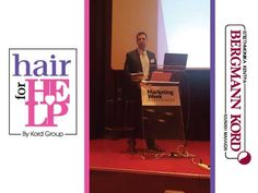 """Η Αγάπη Σας αναδεικνύει την Πρωτοβουλία """"HAIR for HELP"""" σε Σημείο Αναφοράς Βέλτιστων Εταιρικών Κοινωνικών Πρακτικών.  Καταχειροκροτούμενος από τους Συνέδρους του συνεδρίου «5ο Πανόραμα Εταιρικής Υπευθυνότητας στην Πράξη» της Boussias Communications,ο Γενικός Διευθυντής των Κλινικών Μαλλιών Bergmann Kord, κύριος Βαρδής Κορδεράς, παρουσίασε τον σχεδιασμό και την εξέλιξη της Πρωτοβουλίας Εταιρικής Κοινωνικής Υπευθυνότητας """"HAIR for HELP"""". Hair Clinic, Special Events, Baseball Cards"""
