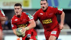 (adsbygoogle = window.adsbygoogle || []).push({});  Watch Scarlets vs Ospreys Rugby Live Stream   Live match information for : Ospreys Scarlets Guinne