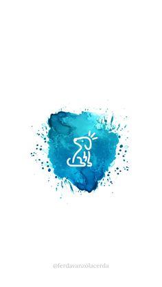 10 blue splash covers - Free Highlights covers for stories Instagram Logo, Instagram Design, Instagram Frame, Free Instagram, Instagram Feed, Profile Pictures Instagram, Instagram Story Ideas, Blue Highlights, Story Highlights